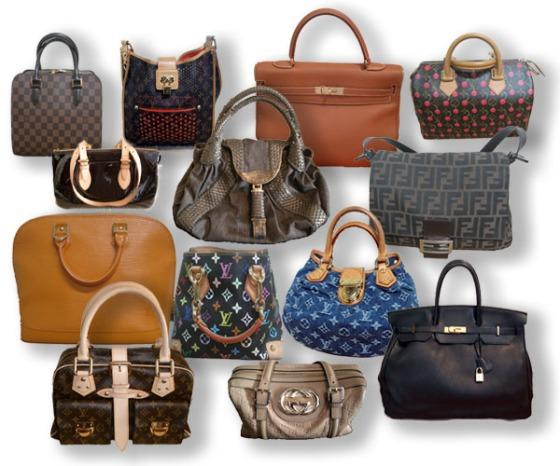 bags_home