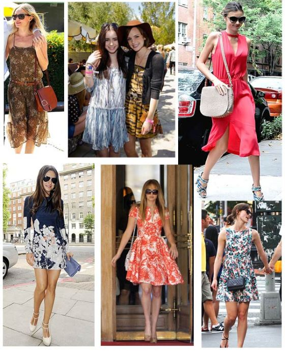 Daytime-Dresses1