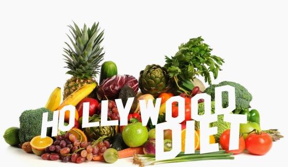 hollywood-diet