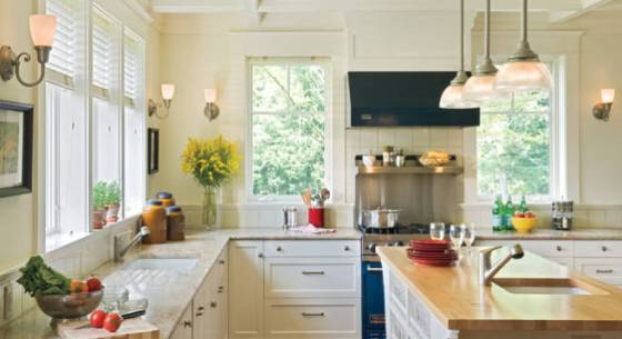 kitchen-decorating-ideas-KB0409-smith-main-mdn