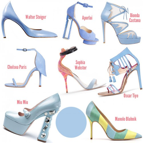 Placid-blue-footwear-Spring-2014-trends-shoes-500x500