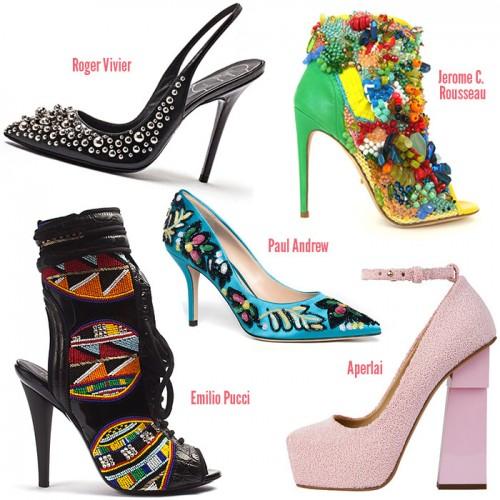 Spring-2014-Beaded-Trend-Designer-Heels-2-500x500