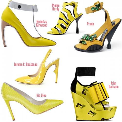Spring-2014-Designer-Trend-Heel-Freesia1-500x500