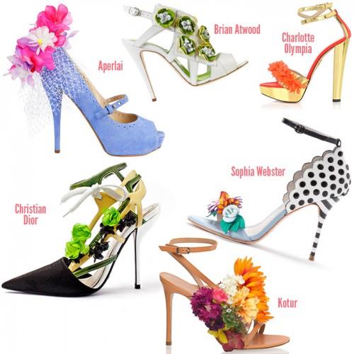 Spring-2014-Florals-Trend-Designer-Heels-500x500