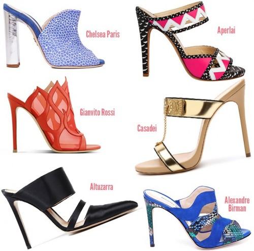 Spring-2014-Trend-Designer-Heels-500x493