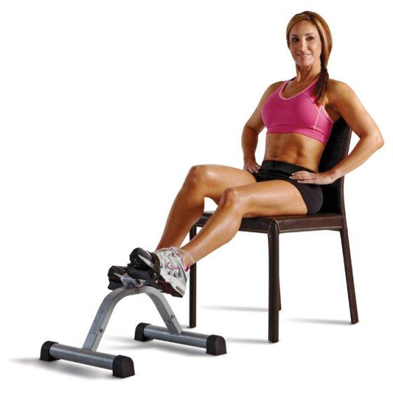 Cardio-Exercise-Equipment-upkeep