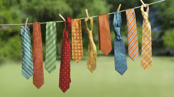 Choose-Your-Tie-768x1366