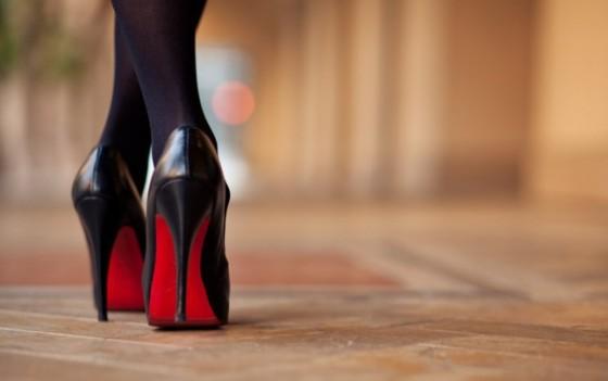 louboutins-sexy-shoes-Favim.com-502700-645x405