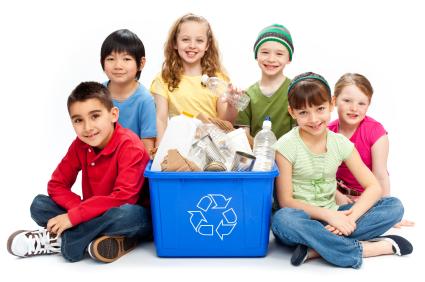 children_recycle