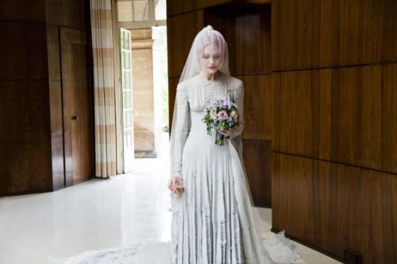 pale_grey_slashed_chiffon_wedding_dress__designed_by_gareth_pugh_and_veil_by_stephen_jones_2011-_courtesy_of_katie_shillingford-_photo__amy_gwatkin-e1399441120810