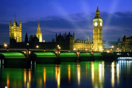 Top-Ten-Best-Things-to-Do-London-England