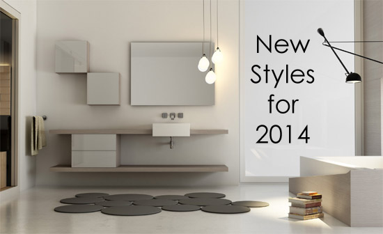 2014-decorating-trends