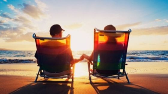 older_couple_travel_istock